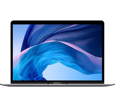 MacBook Air (2019)