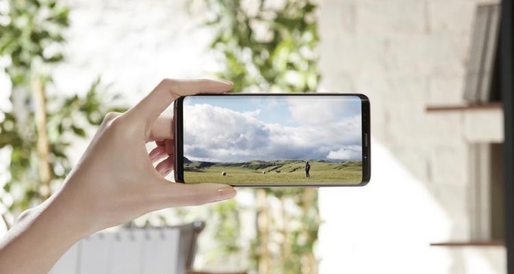 โทรศัพท์มือถือ Android รุ่นไหนดีที่สุด