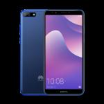 ราคา Huawei Y7 Pro