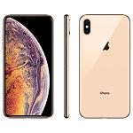 ราคา iPhone XS Max
