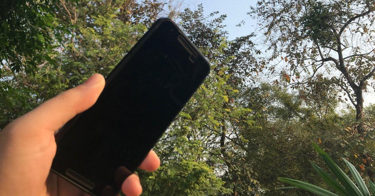 ซื้อโทรศัพท์ดีไหม หรือควรจจะรอรุ่นใหม่