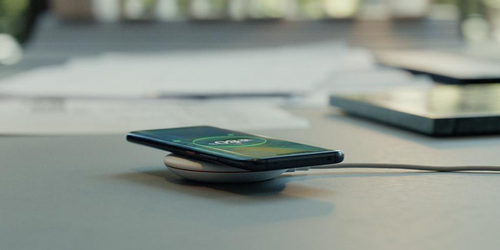 โทรศัพท์ Huawei