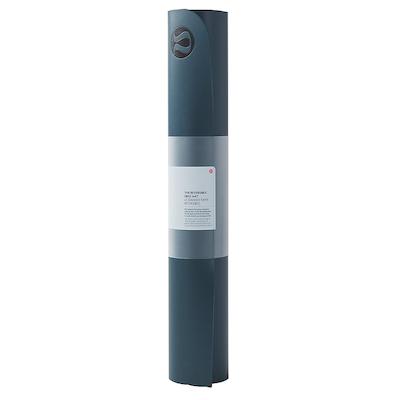 Lululemon The Reversible Mat 5mm