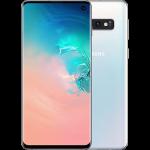 ราคา Samsung S10