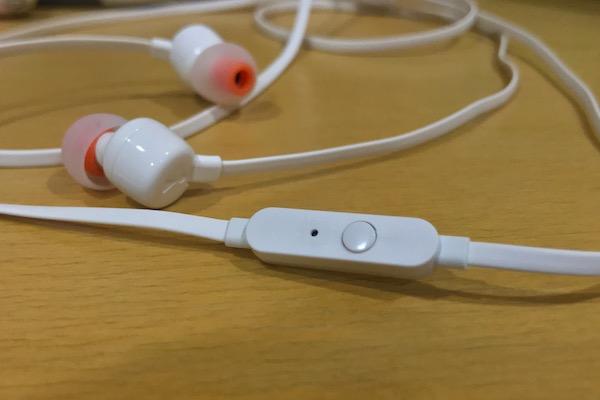 หูฟัง ราคาไม่เกิน 500 มีไมโครโฟน