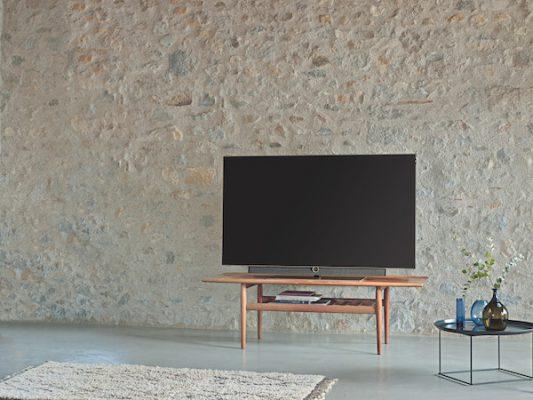 คำแนะนำในการเลือกซื้อทีวี