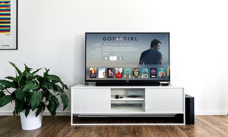 วิธีเลือกซื้อทีวี สมาร์ททีวี