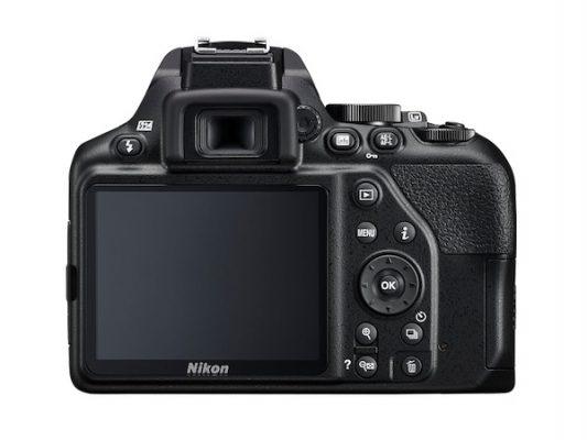 กล้องสำหรับมือใหม่ รุ่นไหนดี