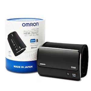 Omron HEM-7600t