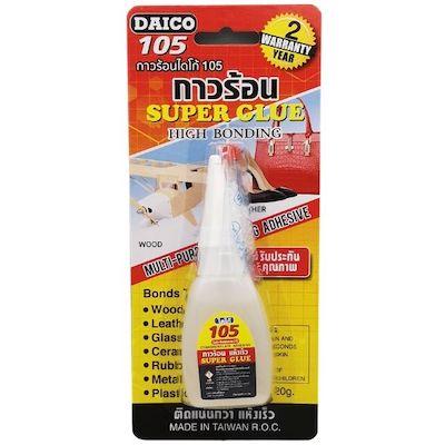 Daico 105