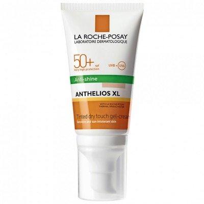 La Roche-Posay Anthelios XL Dry Touch Anti-Shine SPF50+