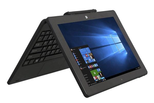 Acer Switch One 10-SW110-ICT