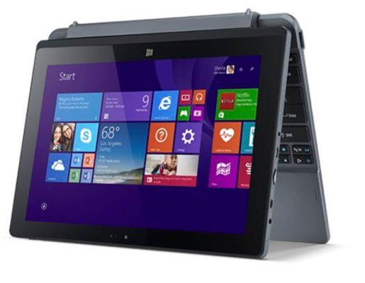 Acer-One-10-S1002-11MC